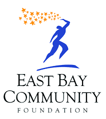 east bay community foundation-2017.png
