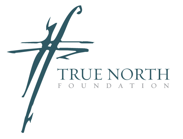 tnf_logo.png