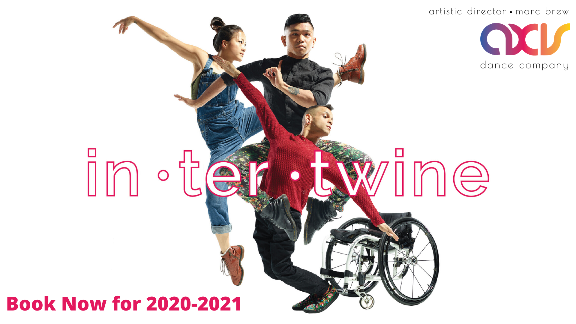 in•ter•twine Book Now for 2020-2021.png