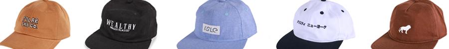 Hats7027Header.jpg