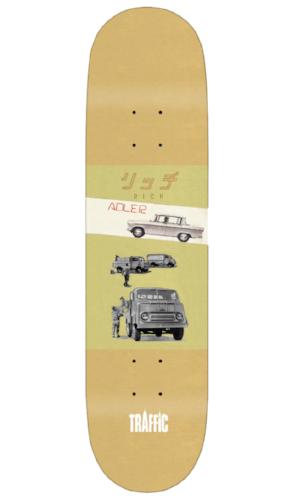 traffic-skateboards-vintage-series-adler.png