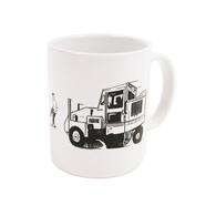 STREET_CLEANER_MUG_MAIN_195x.jpg