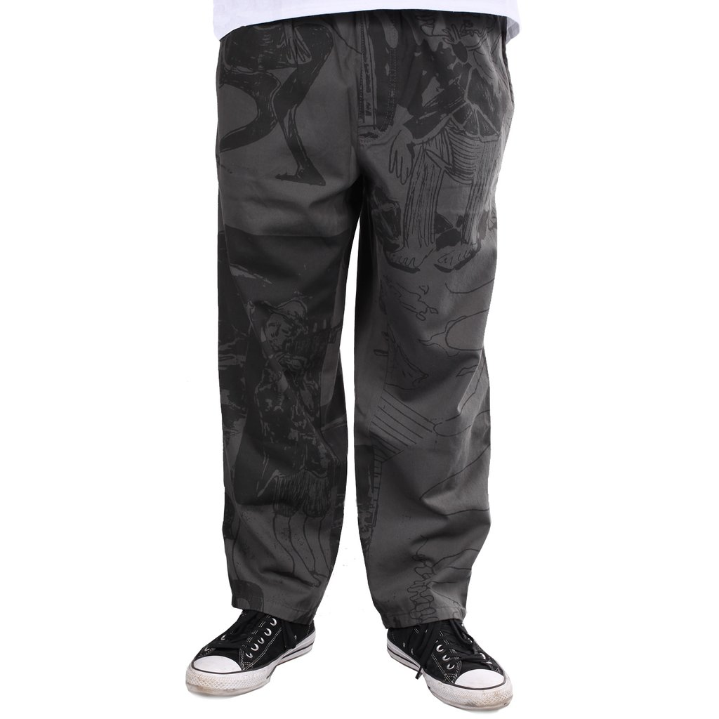 POLAR_TK_SURF_PANT_GREY-1_1024x1024.jpg