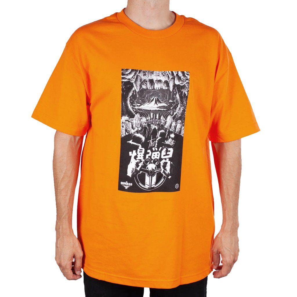 EVISEN_HEADS_TEE_ORANGE_1024x1024.jpg