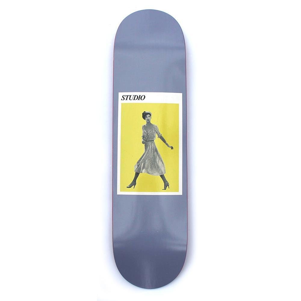 Studio-Skateboard-deck-janice-bottom_1024x1024.jpg