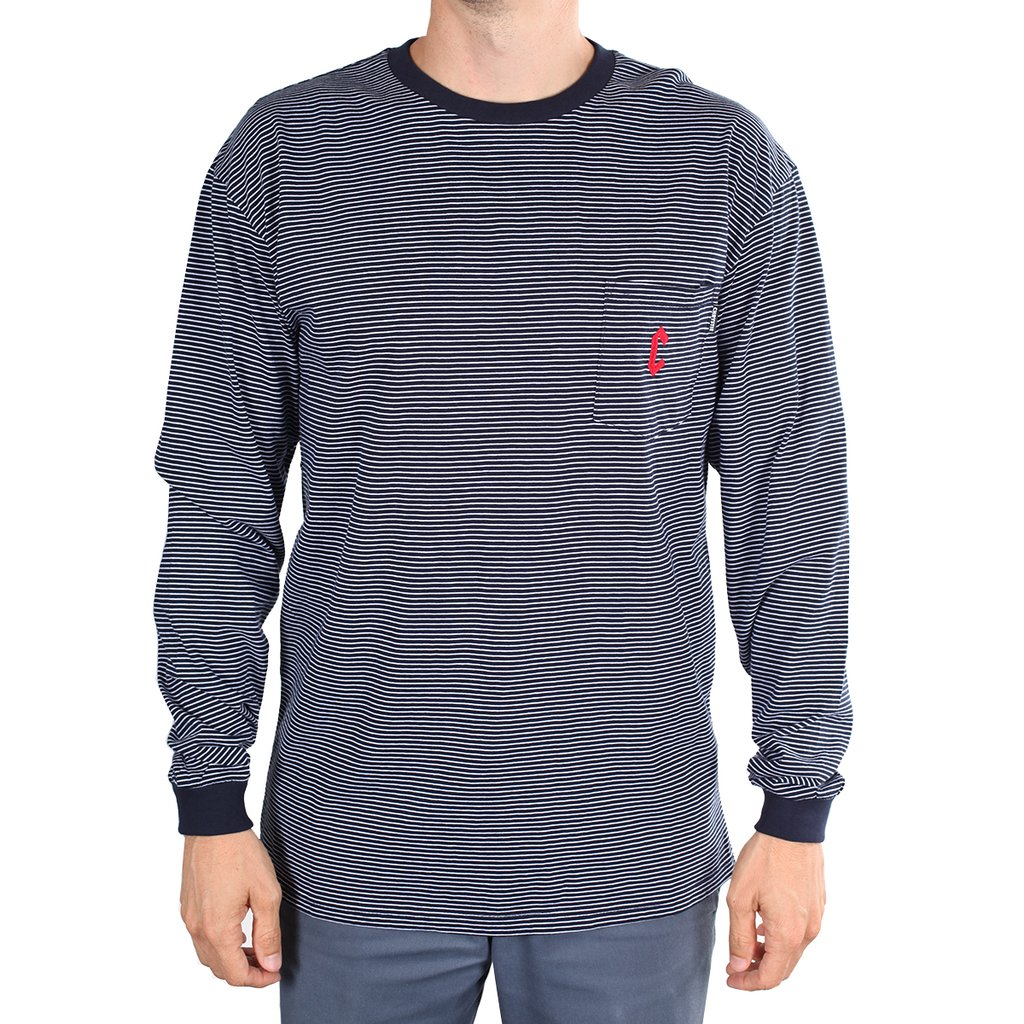 CHRYSTIE-NYC-C-LOGO-POCKET-LONG-SLEEVE-TEE-NAVY-FRONT_1024x1024.jpg