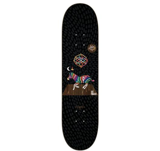 magenta-skateboards-perceptions-soy-panday-deck_530x.jpg