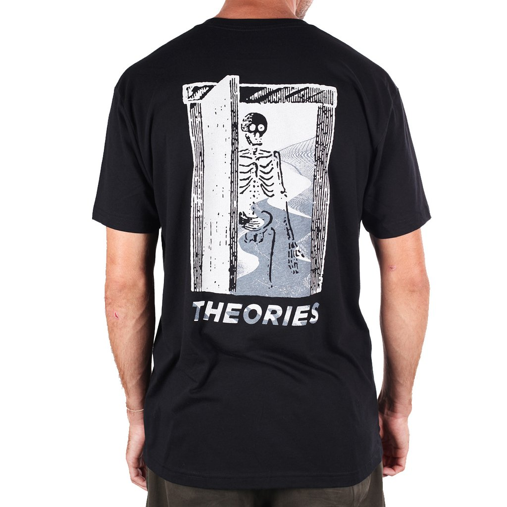 SKELETON_IN_THE_CLOSET_TEE-1_1024x1024.jpg