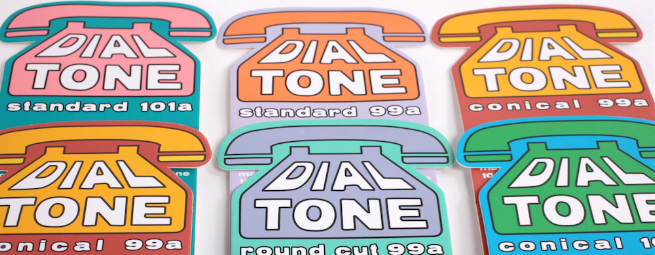 Dial Tone Packaging.png