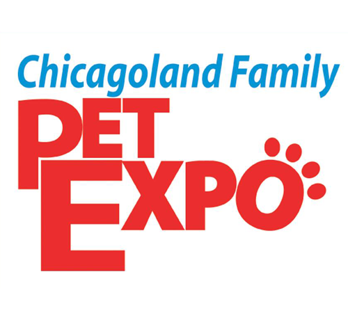 Chicgoland-Family-Pet-Expo-500x460.png