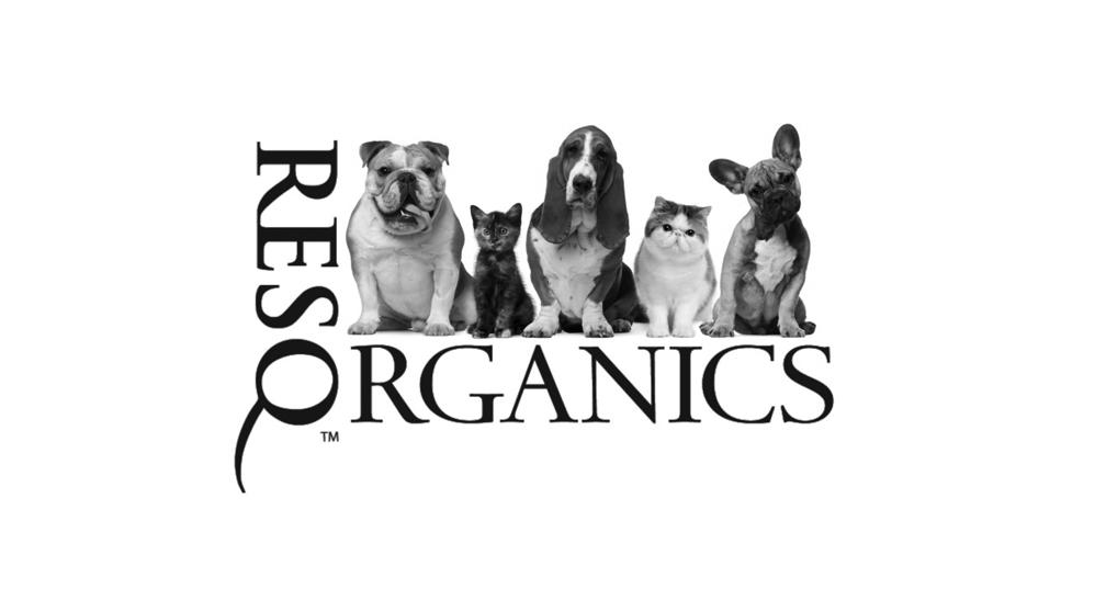 ResQ Organics   www.resqorganicspet.com