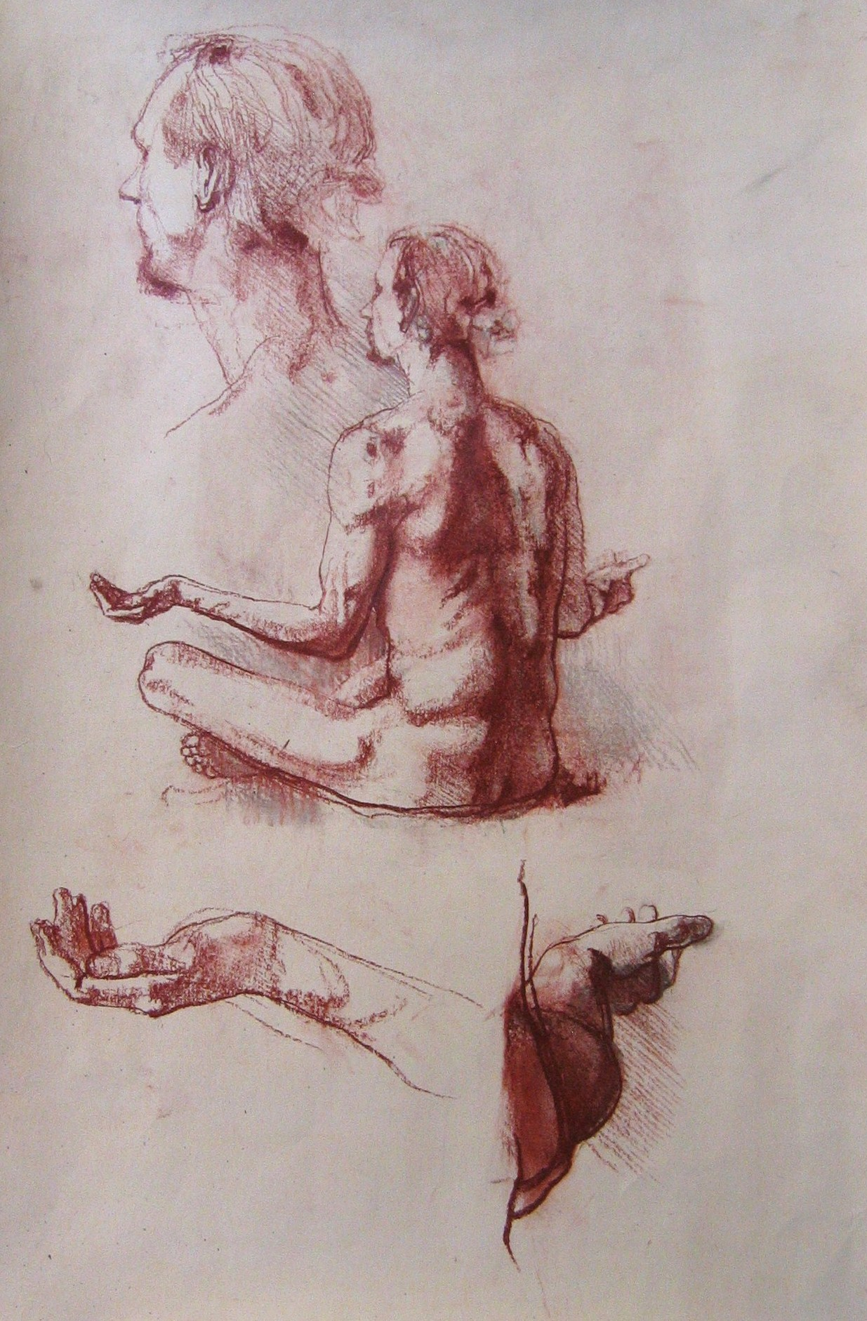 H09-Fresco-Hospice-Seated-Male-Figure-Study.jpg