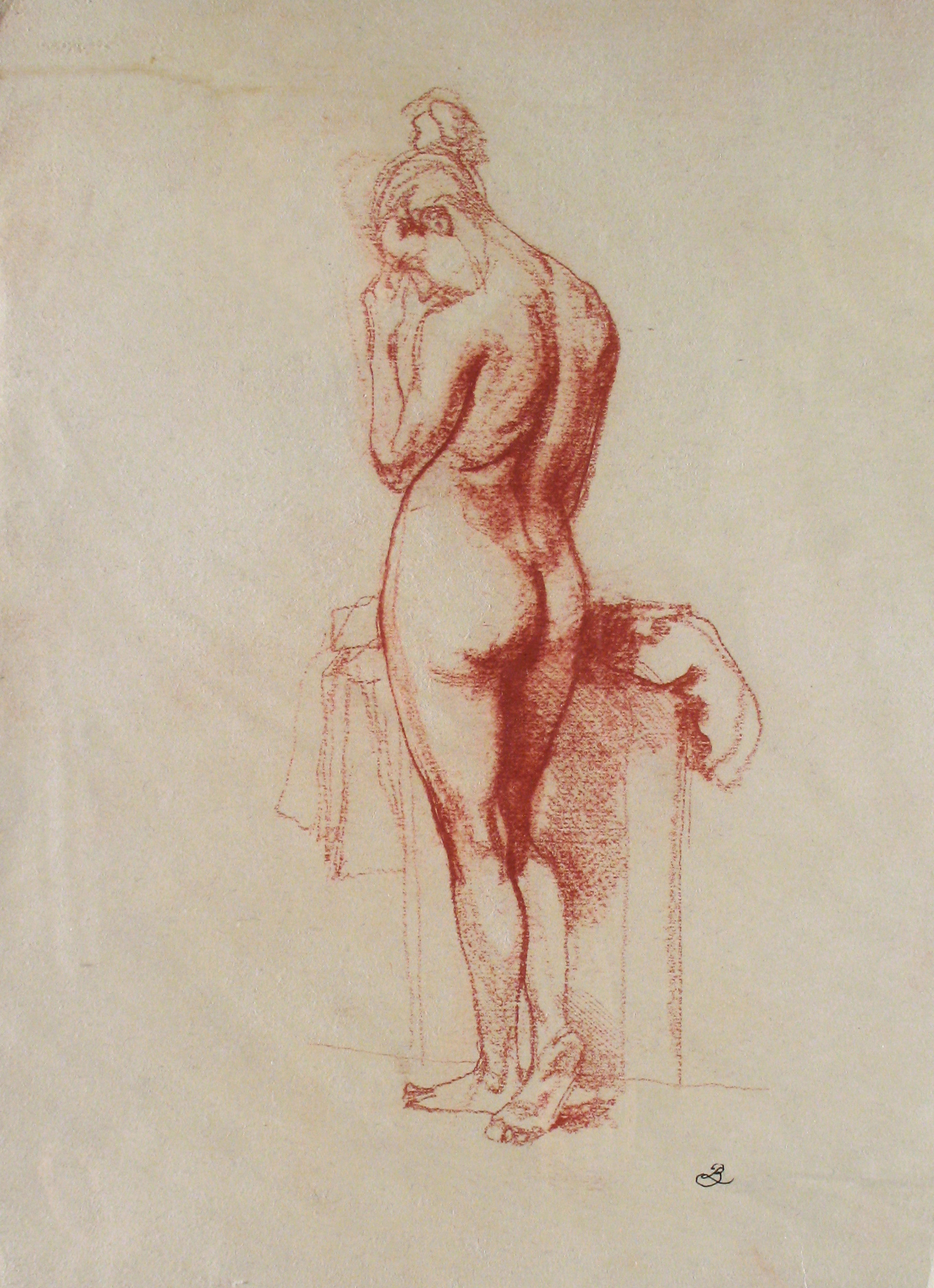BL-DRA-nude1.jpg