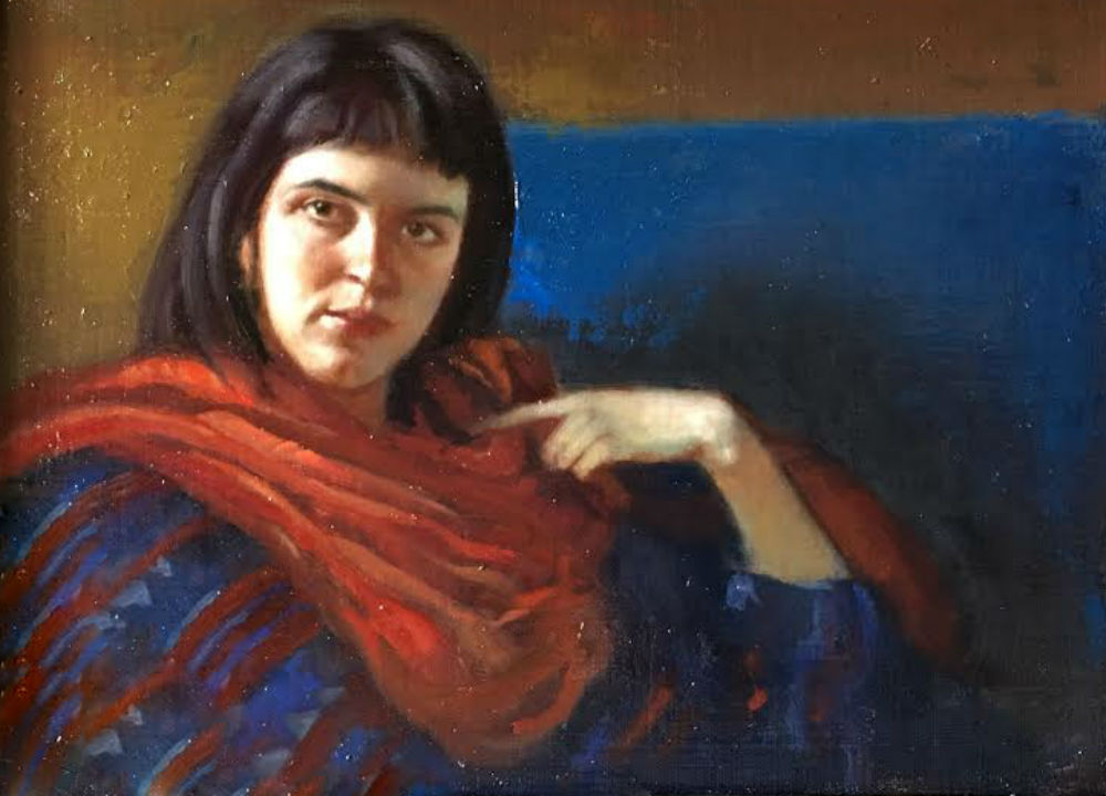 Alice Poncho copy.jpg