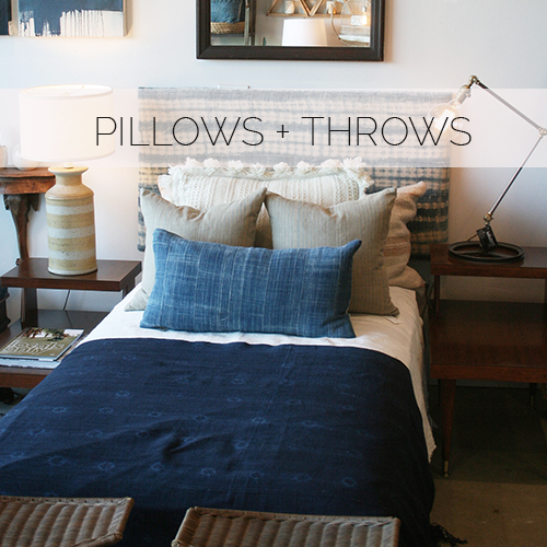 PILLOWS.jpg