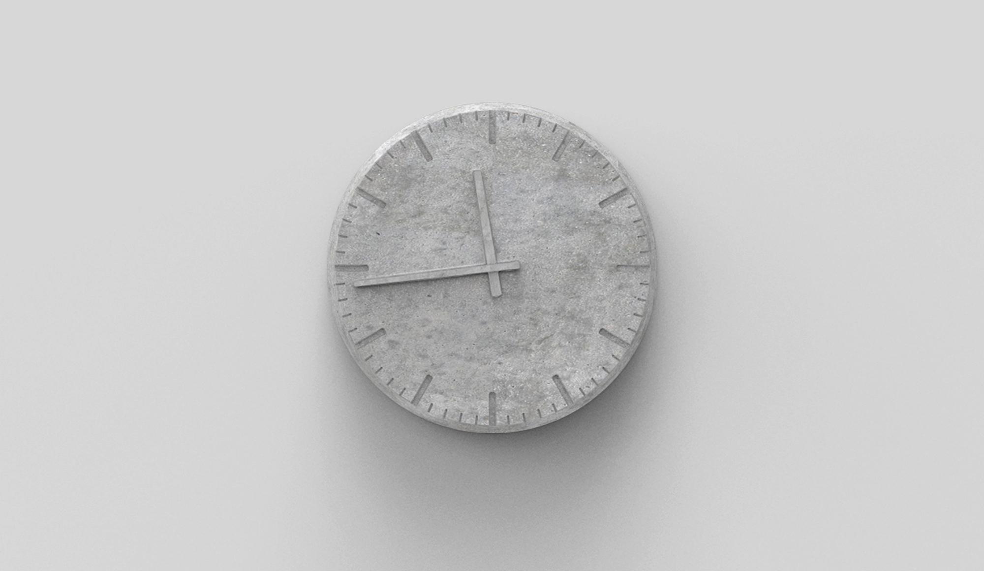 concreteclock fin.jpg