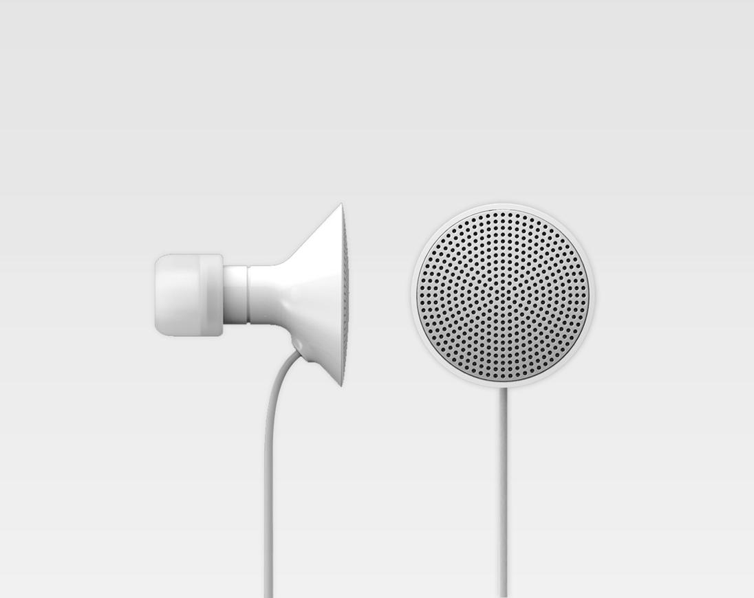 Earspeaker fin.jpg