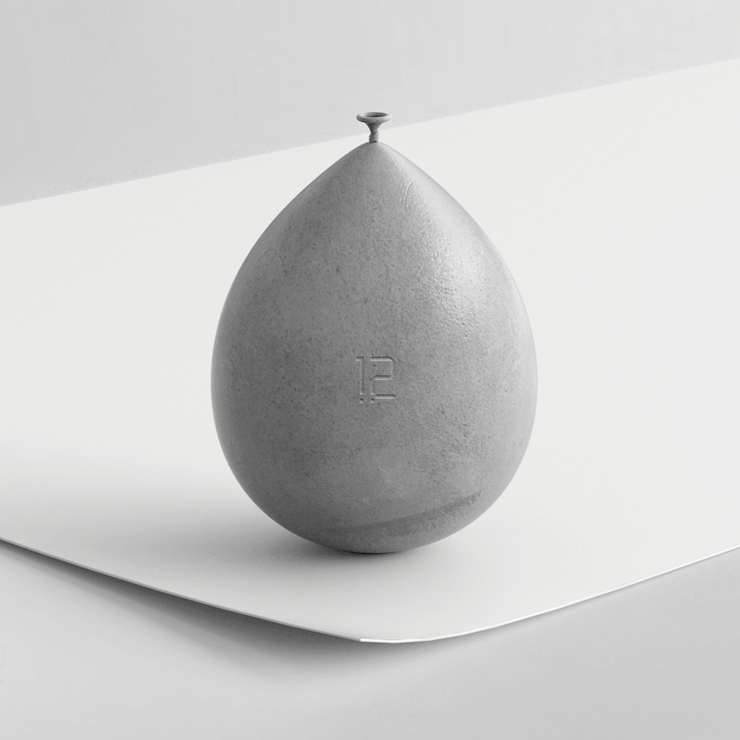 paperweight fin.jpg