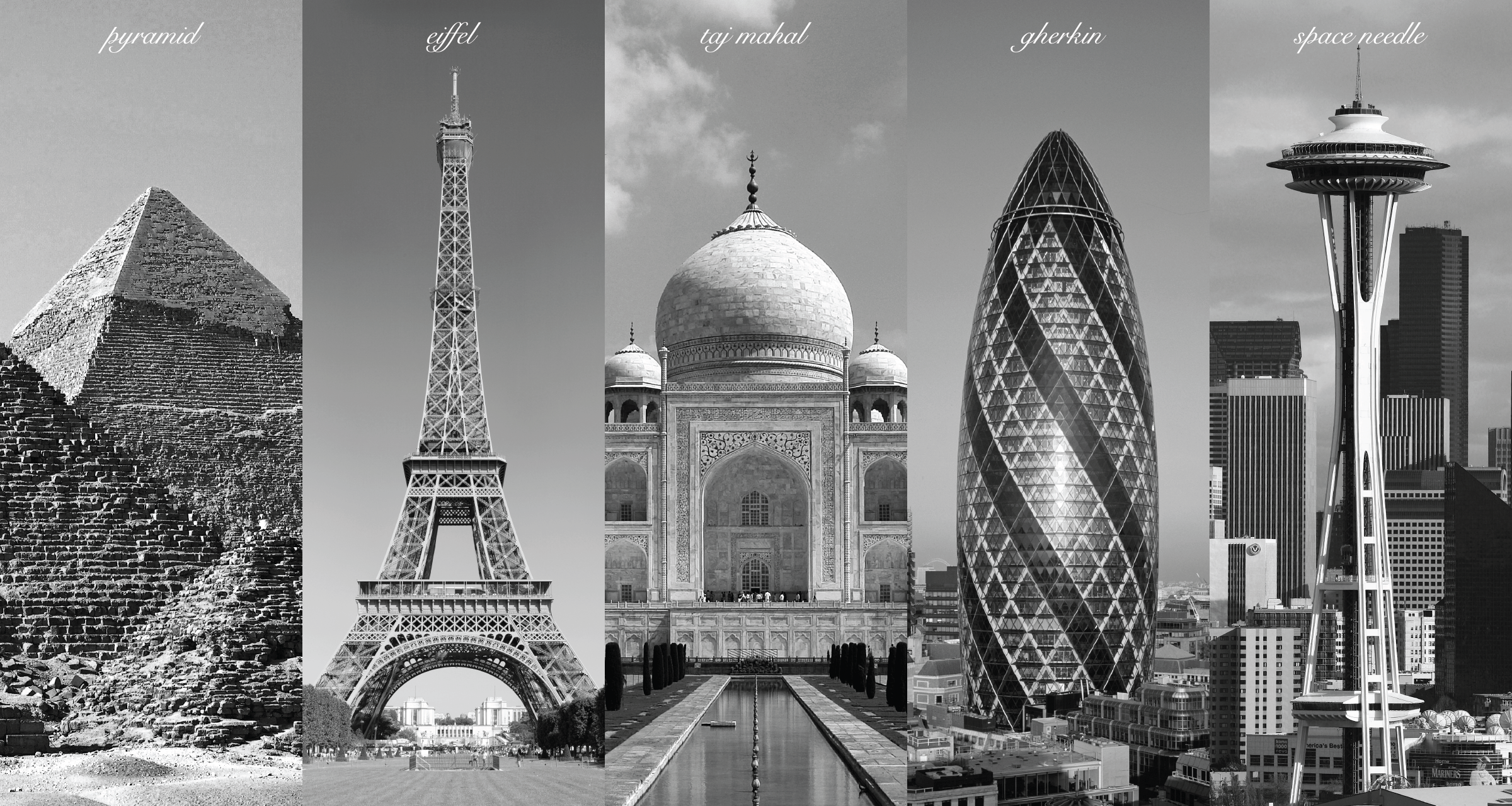 fourth_buildings5.png