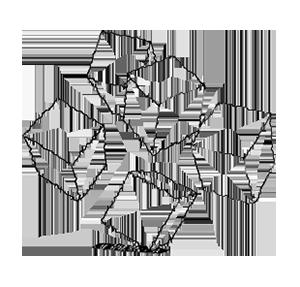 Sketch_cube-800w_TM.png