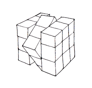 Sketch_cube-800w_TM.png