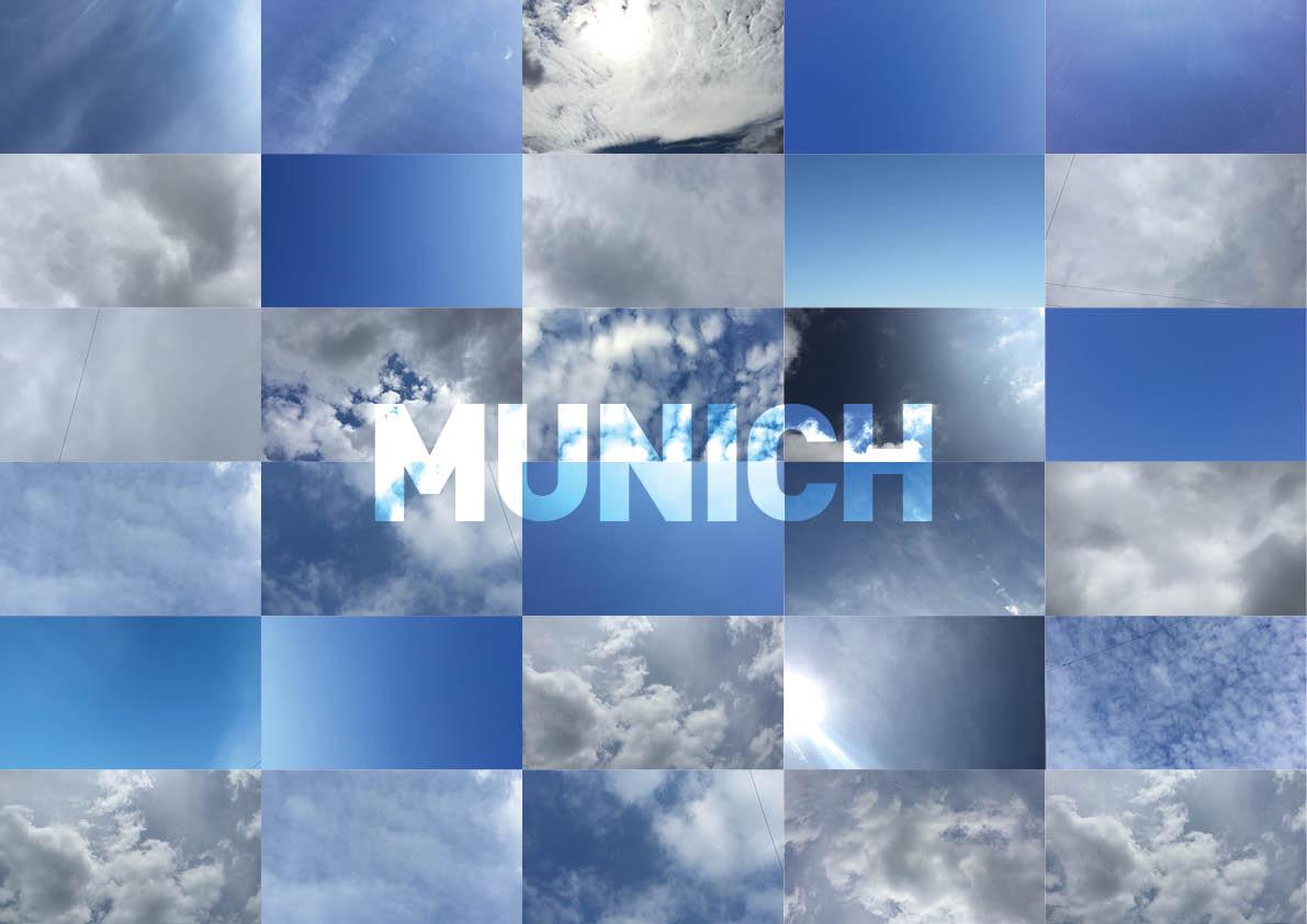 SKY11_MUNICH.jpg