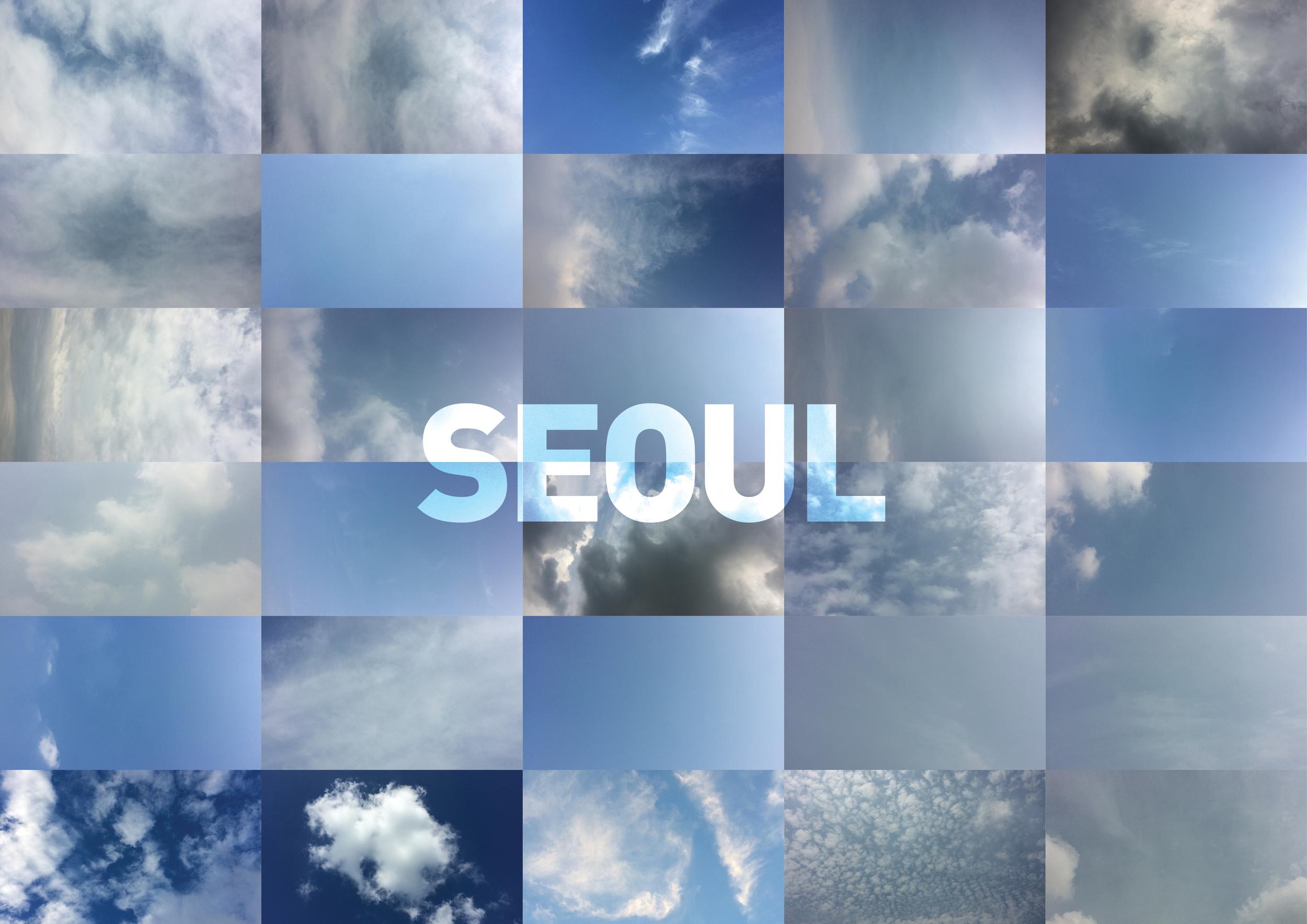 SKY3_SEOUL.jpg