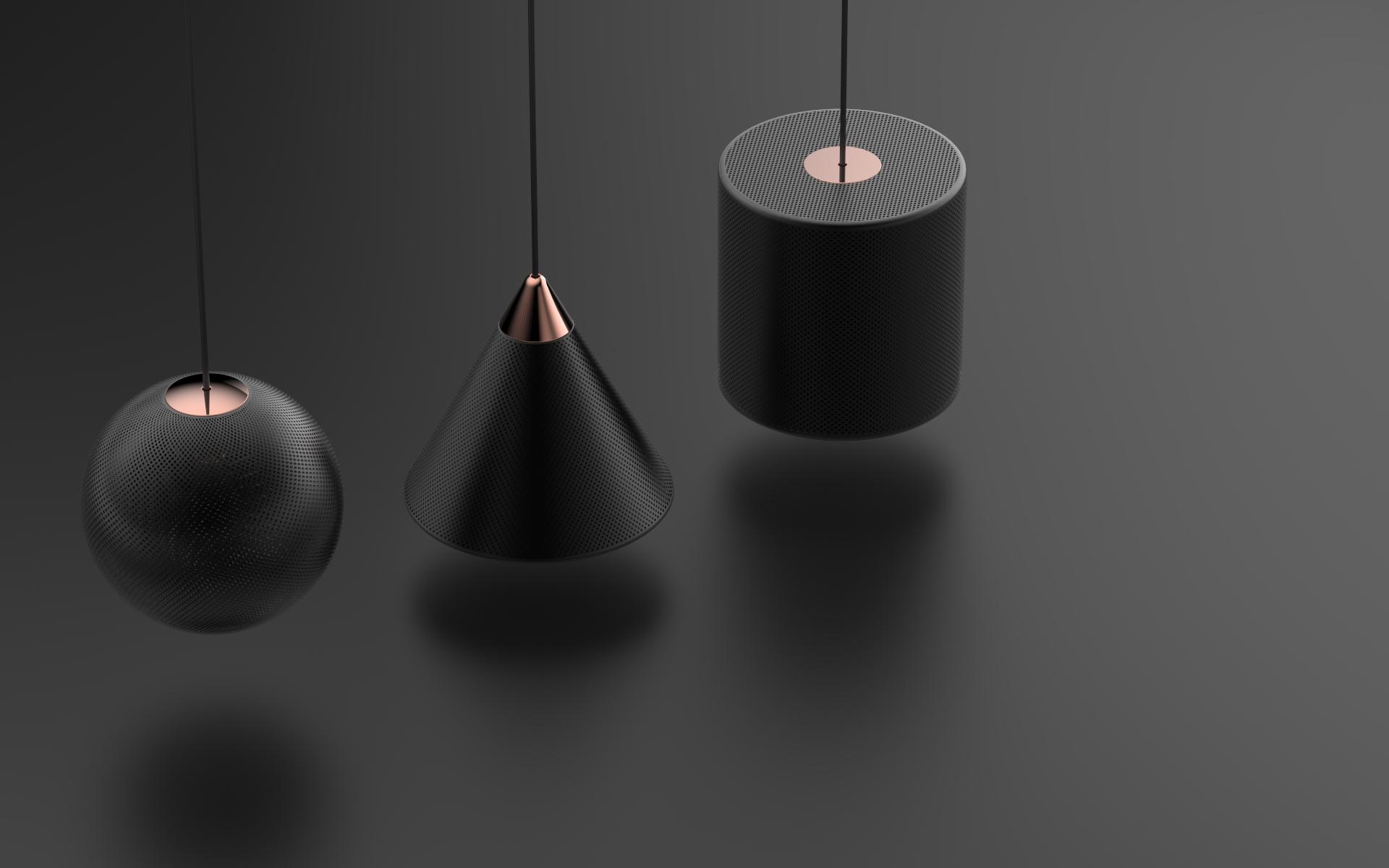 12monthly_shape_lighting_01.jpg