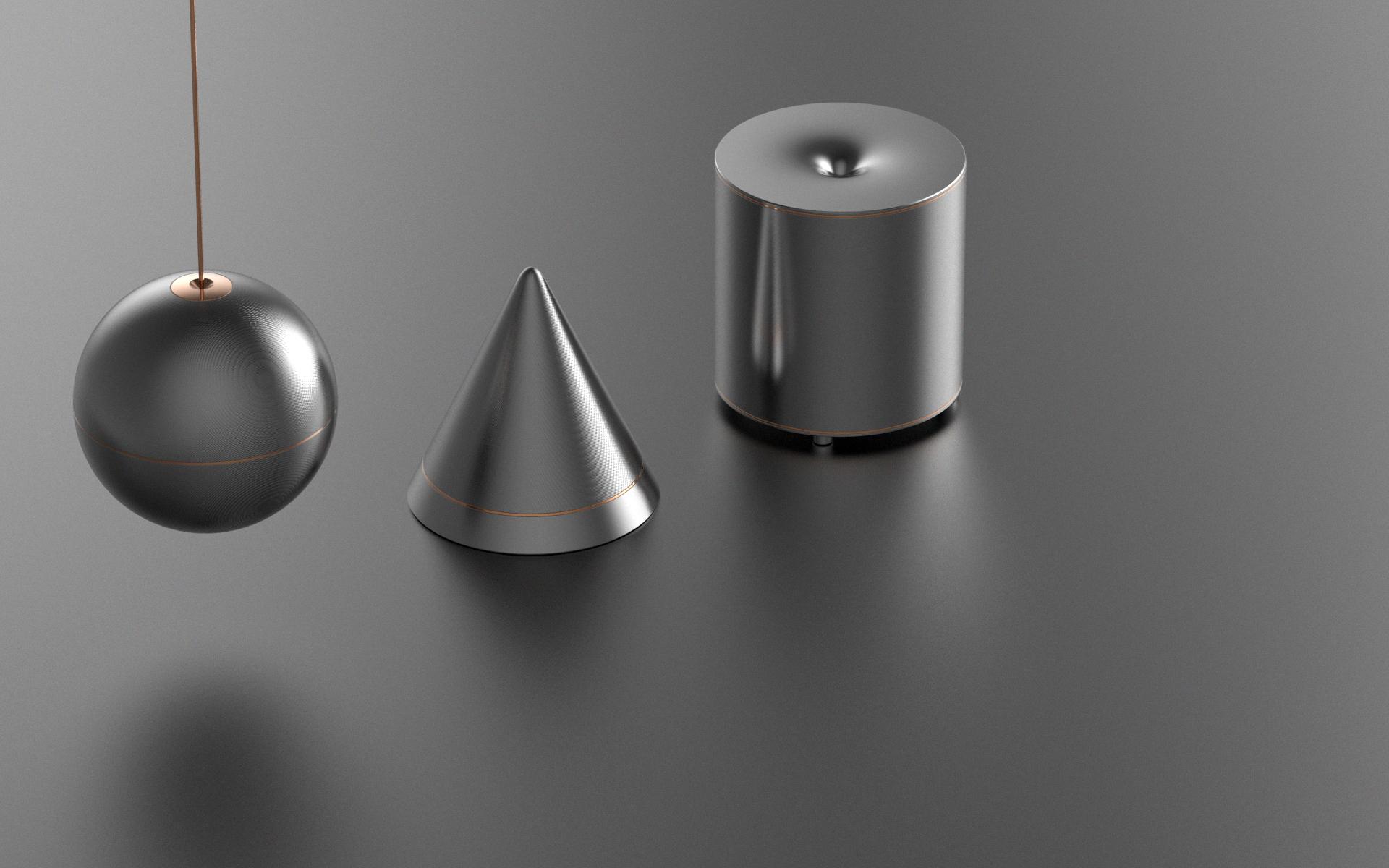 12monthly_shape_speaker_01.jpg