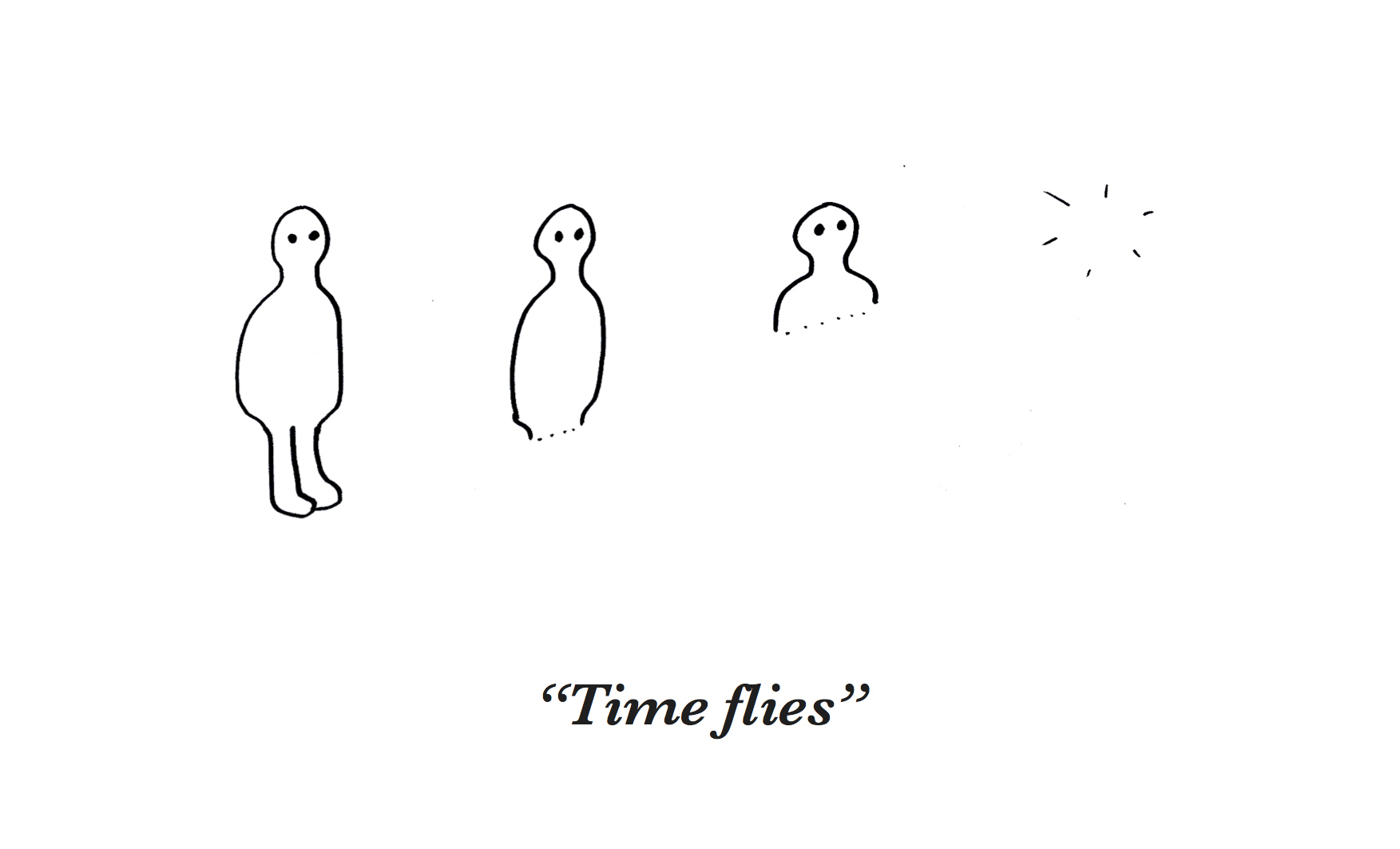 3. volume X time_intro-s.jpg