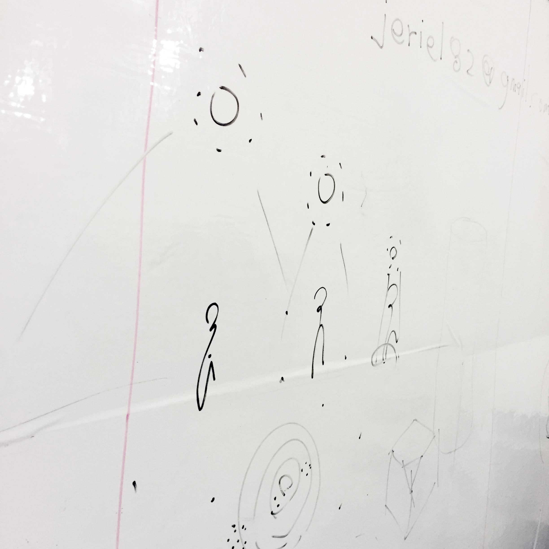 TM_gravity sketch.jpg