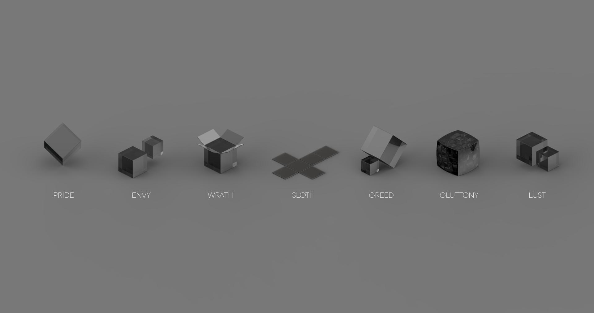 TM_sevensinboxes TEXT.jpg