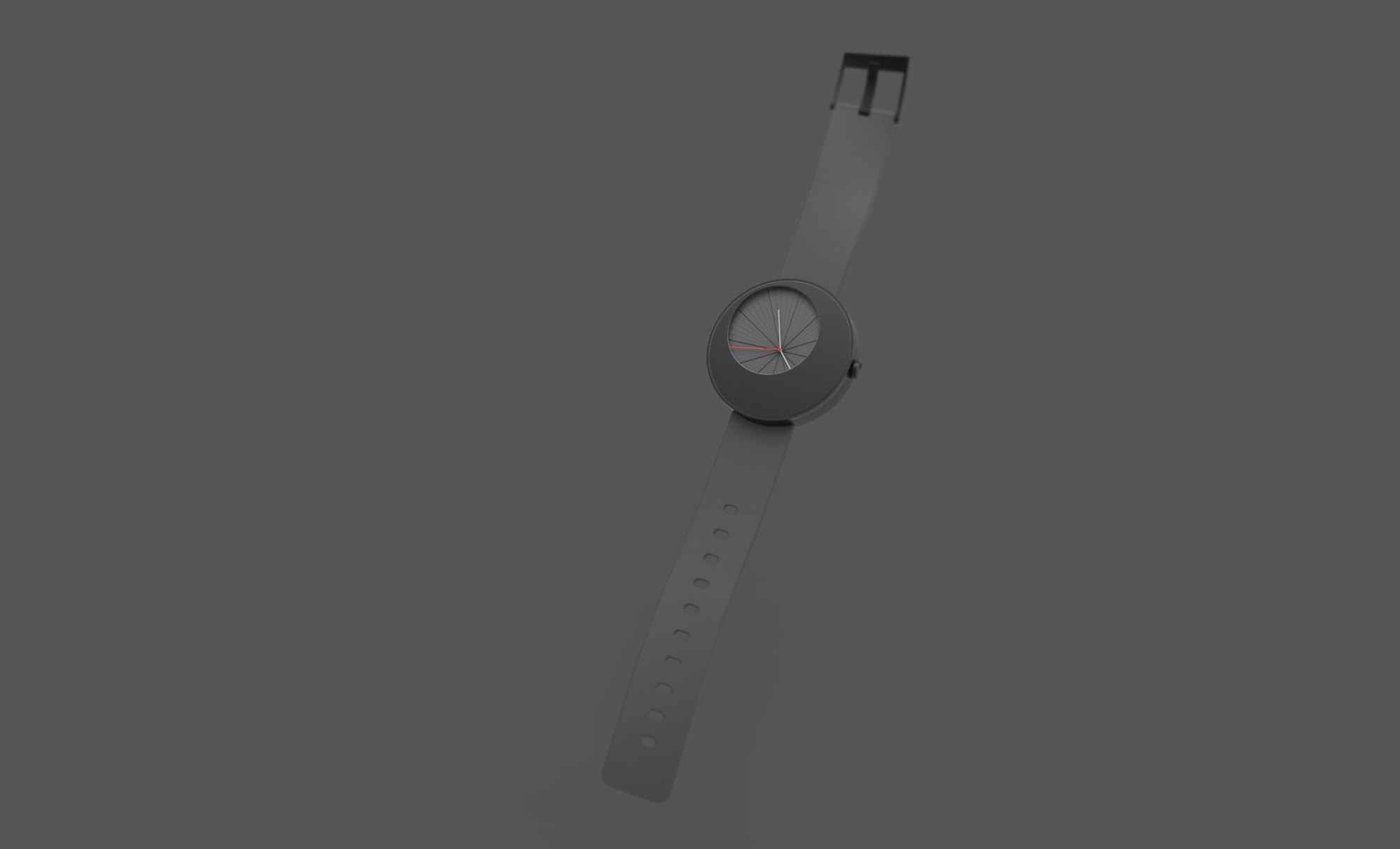 12monthly_201602_watch_03.jpg