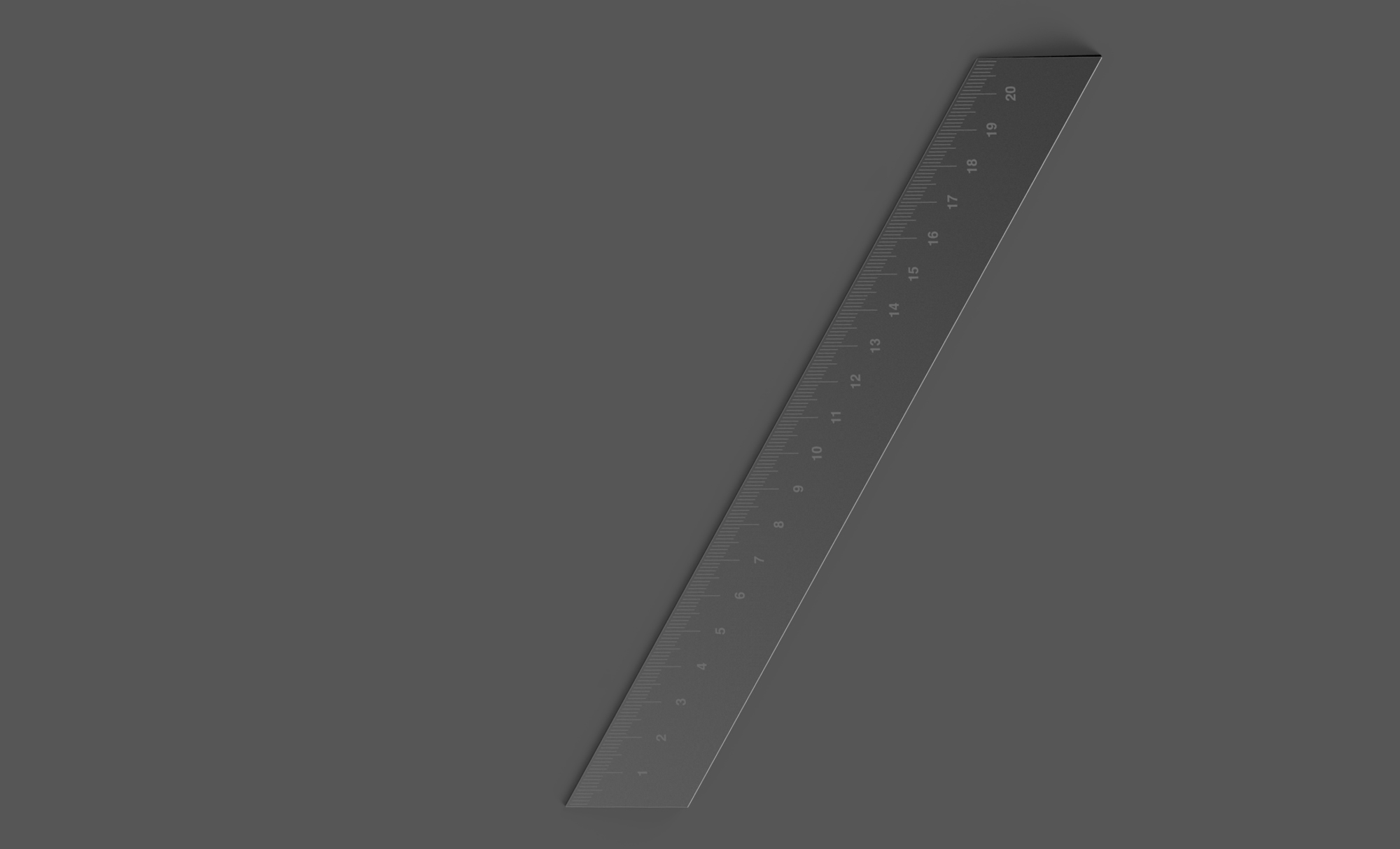 12monthly_201602_ruler_01.jpg