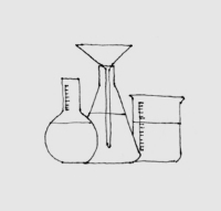 12_alchemist_sketch.jpg