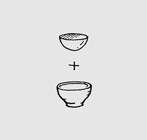 12_soundandmovement_sketch.jpg