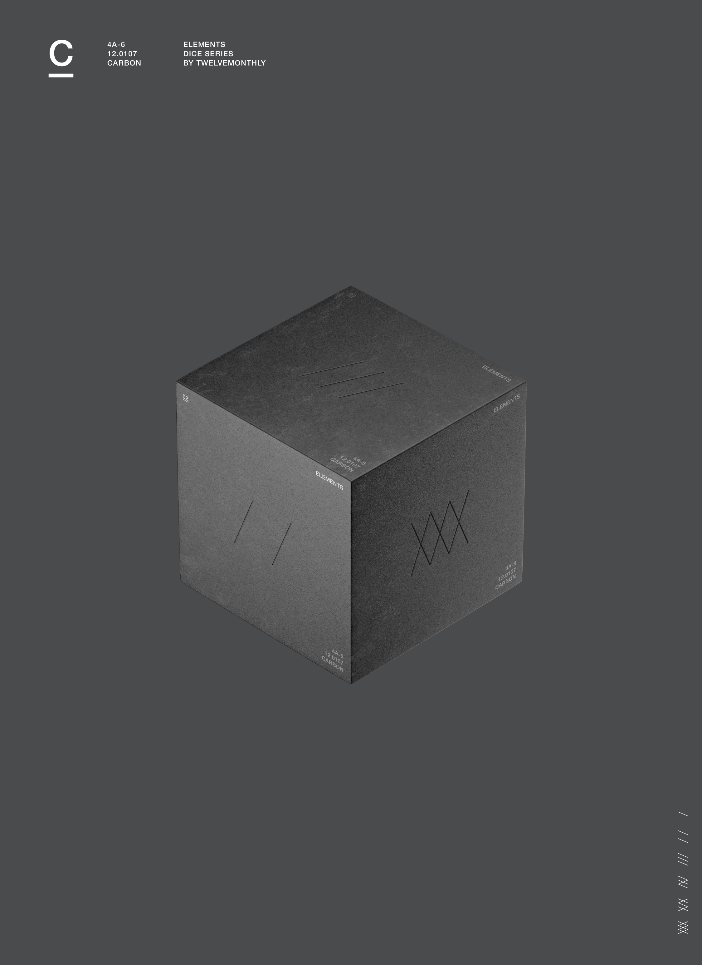 12_elements_poster_carbon.jpg