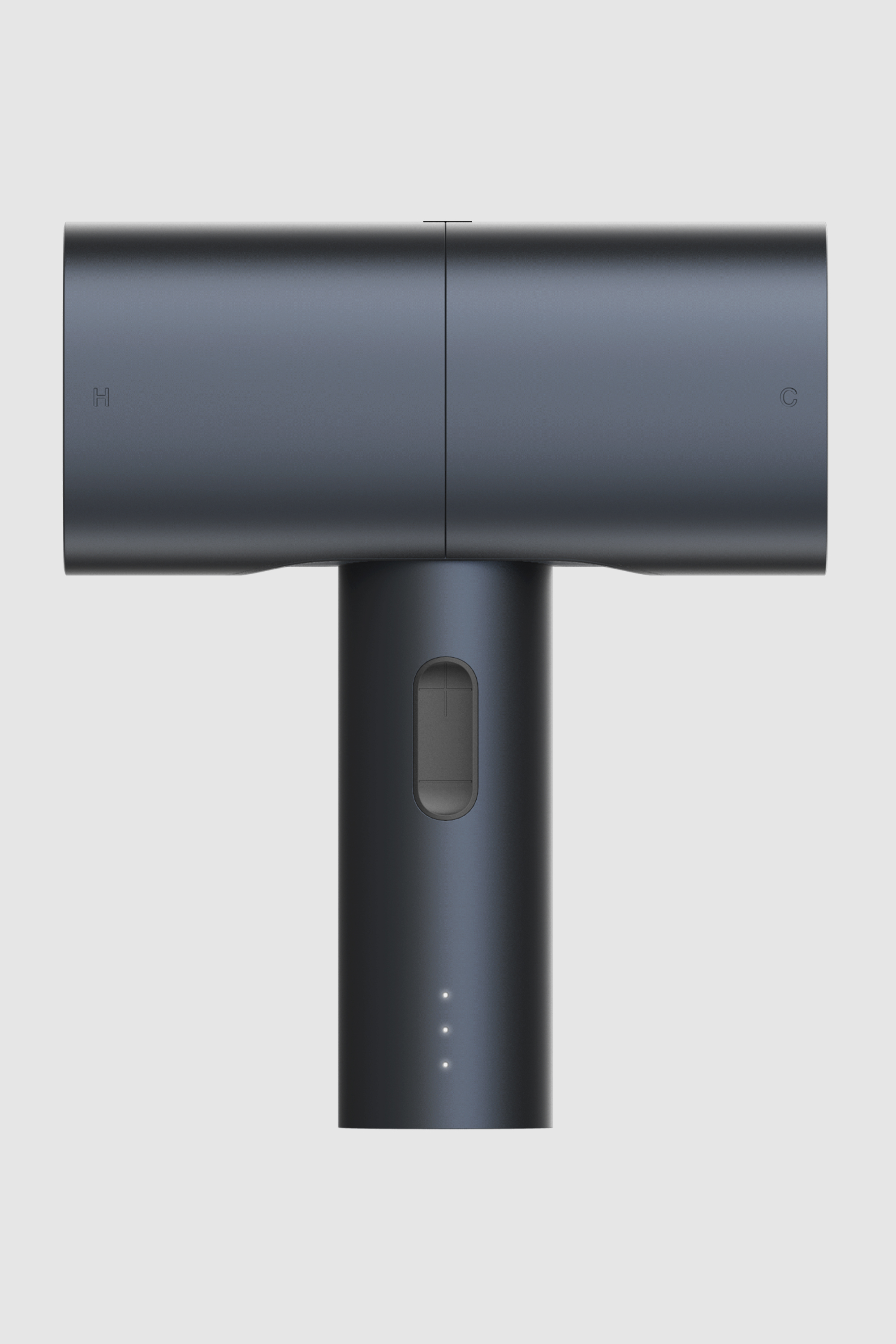 mirrrd_hairdryer-final-01-front.jpg