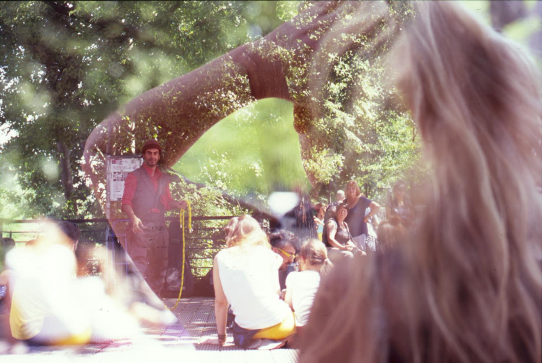 photostream-31.jpg
