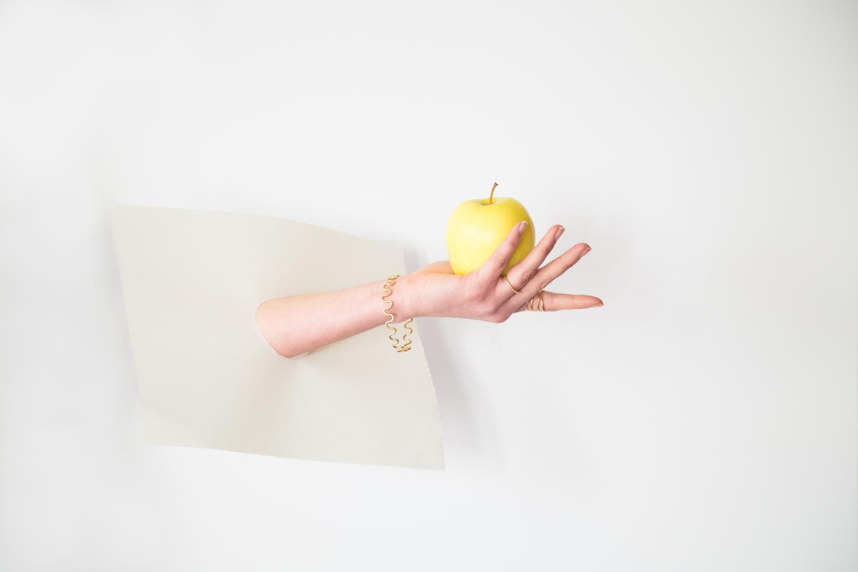 lacey_apple-4.jpg
