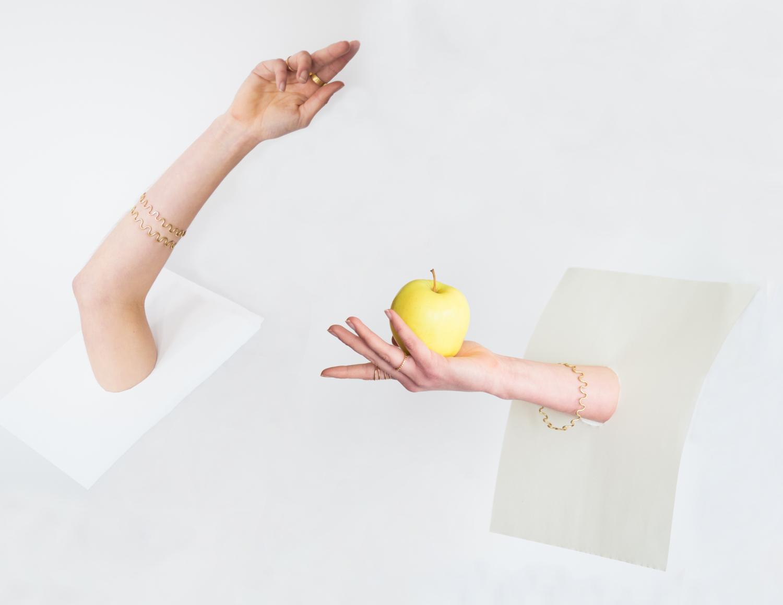 lacey_apple-5.jpg