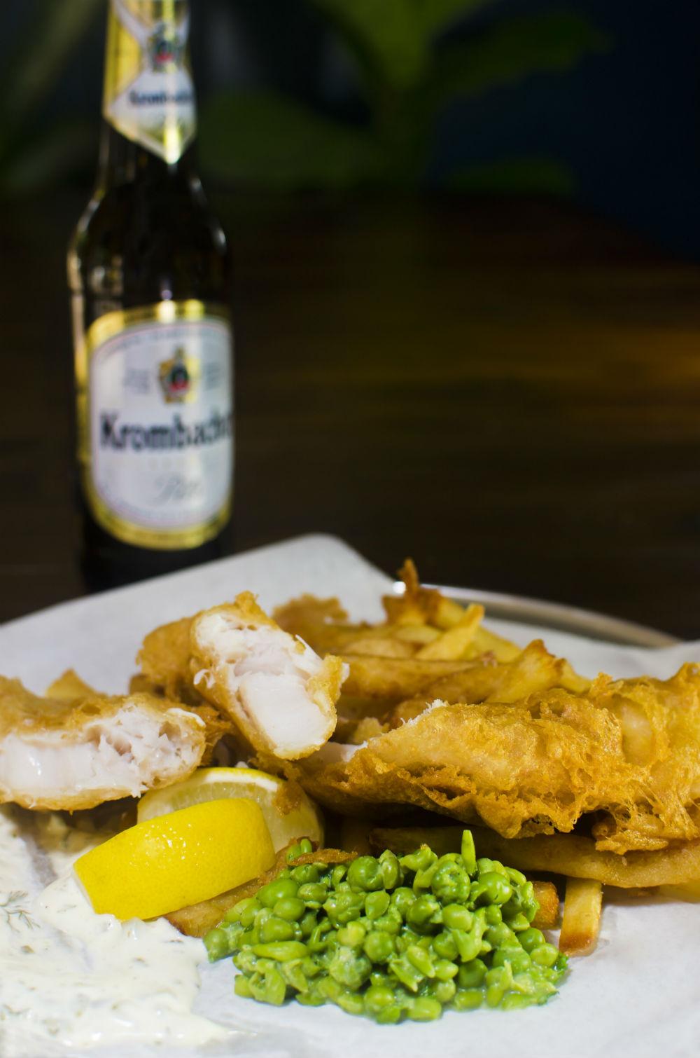 fish chips photo credit: Alfredo Anez.jpg