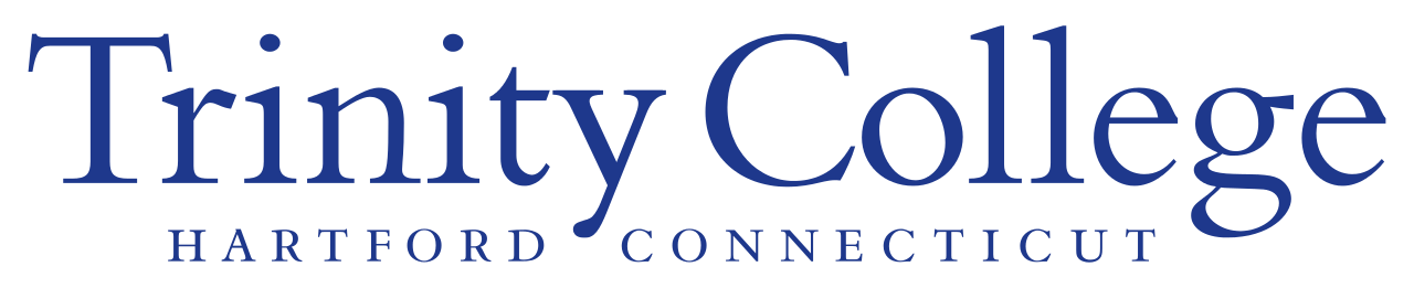 Trinity_College_Logo.png