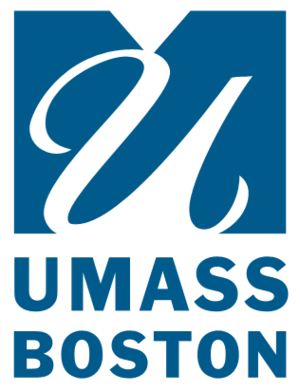 UMASSB0STON_ID_blue_316x412.png
