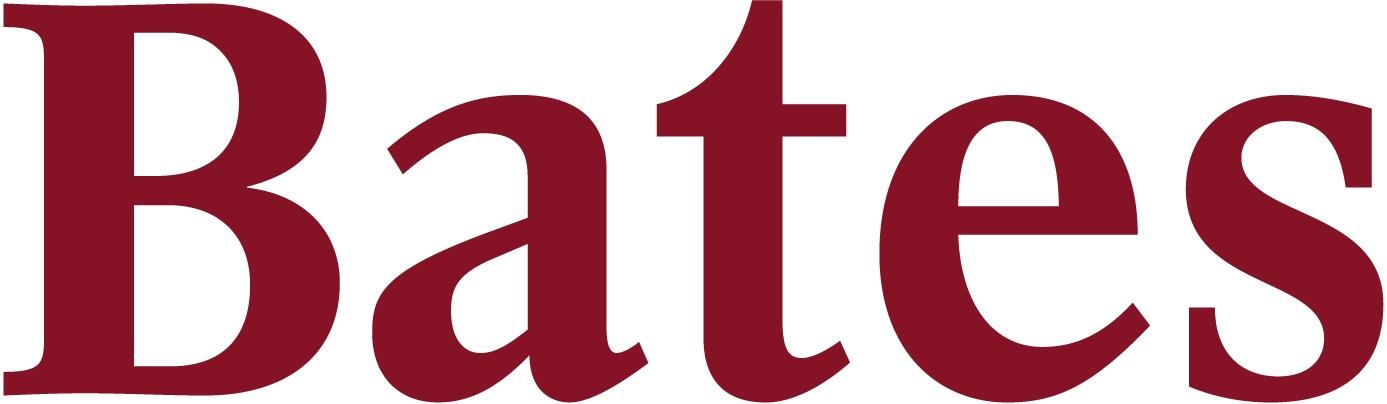 bates-wordmark-201.jpg