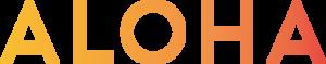 new-aloha-logo.png