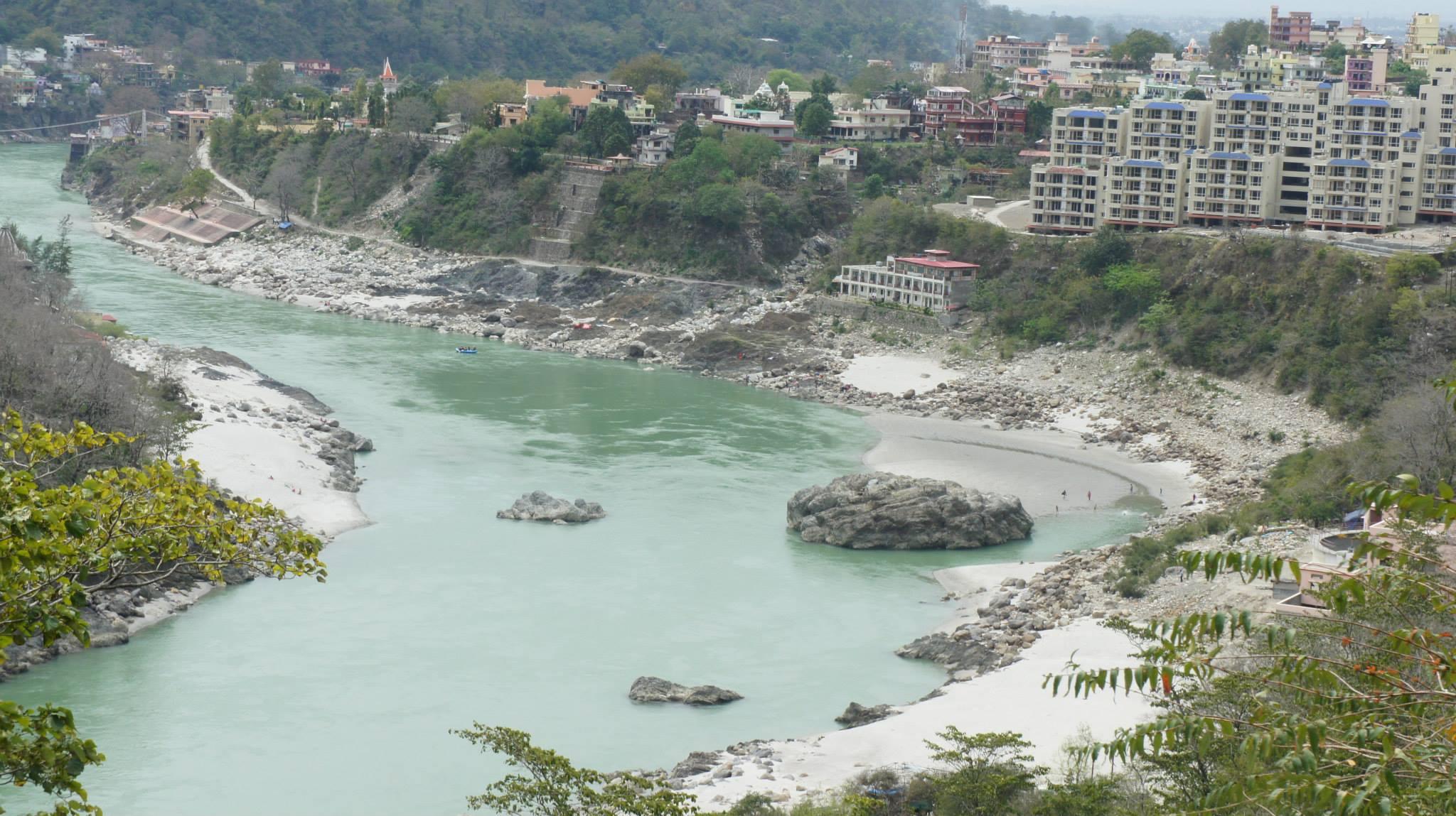 Rishkesh landscape.jpg