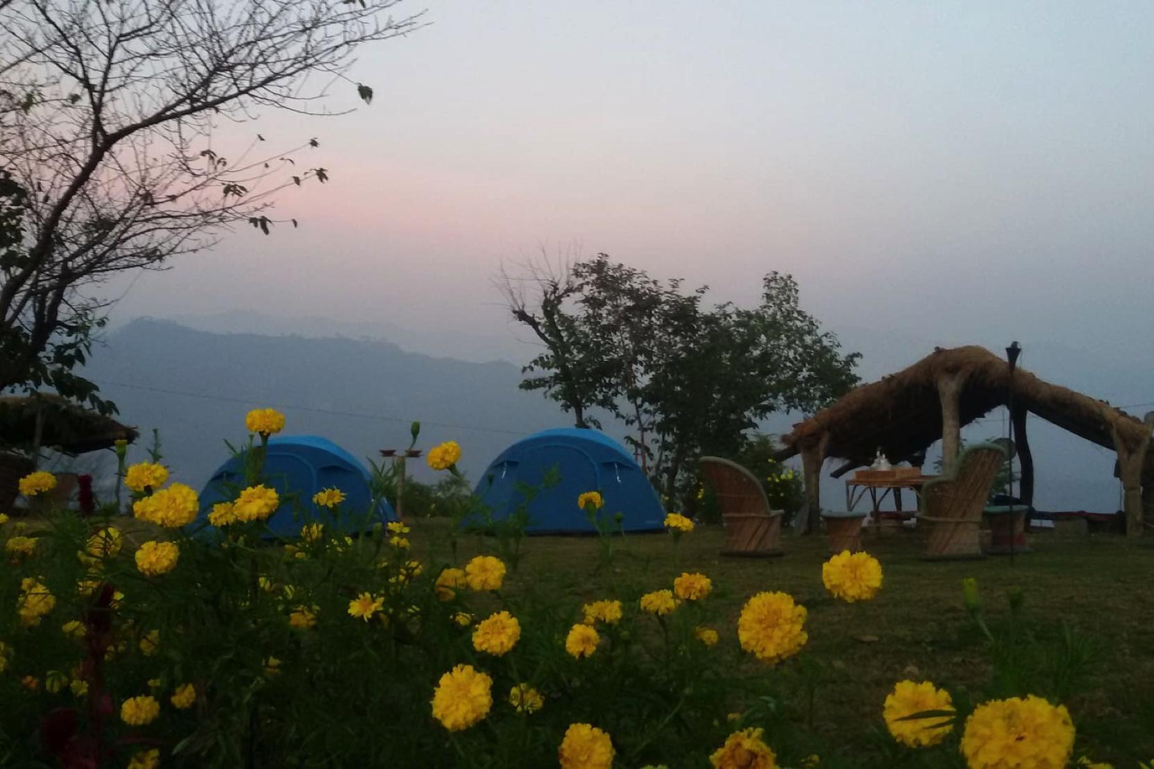 camping.png