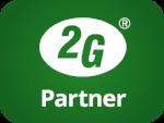 2G-Partner-RoundedgeGreen.png