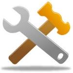 Icon_Maintenance 2.jpg